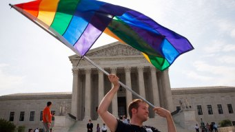 Court: US Anti-Discrimination Law Covers Sexual Orientation