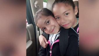 Sisters Killed in Pompano Beach House Fire