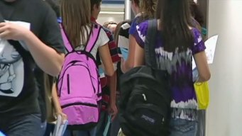 Tuesday Marks Last Day For College Prepaid Sign Up Period