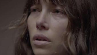 'The Sinner' Season Two Preview