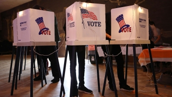 Felon Voting Rights Limited in Florida