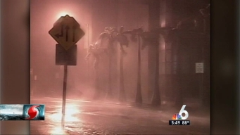 How to Prepare for Flooding During Hurricane Season
