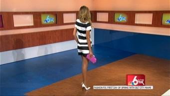 Fashion Fix: Gilt City's Spring Trend Picks