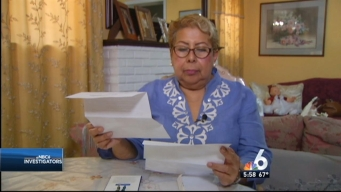 South Florida Woman Claims She Had to Pay More for Treatment