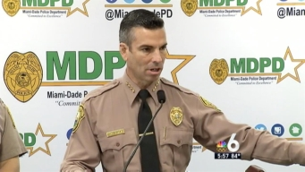 MDPD Offers Demo of New Body Cameras