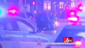 Orlando Terror Attack: How You Can Help, Grieve