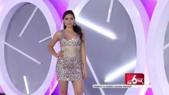 Premios tu Mundo: Fashion Preview
