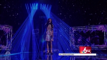 America's Got Talent Season Finale Preview