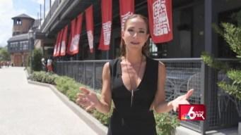Visit Orlando: Dinning