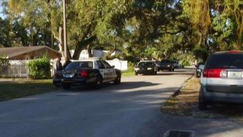 Woman Carjacked in Front of Miami Gardens Home