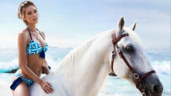 A.Ché Swimwear Designs for Curvy Women