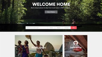 Airbnb Addresses Claims of Racism, Revamps Website