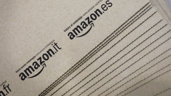 Amazon Must Pay $295 Million in Back Taxes, EU Says<br /><br />