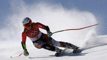 One Family Can't Stop Winning Medals for Liechtenstein