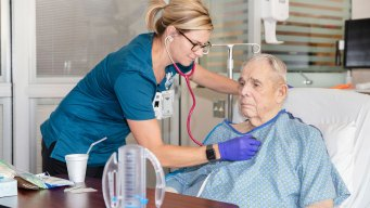 New Standards Aim to Improve Surgery for the Oldest Patients
