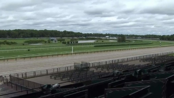 2018 Belmont Stakes: How to Watch Live in South Florida