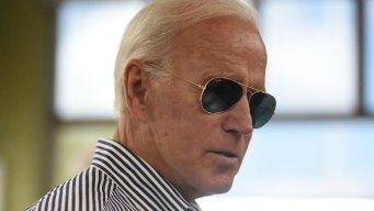 Biden Taps Influence Industry Despite Pledge on Lobbyists