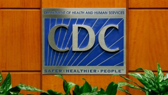 3rd of US Suicides Among Middle-Aged Whites: CDC