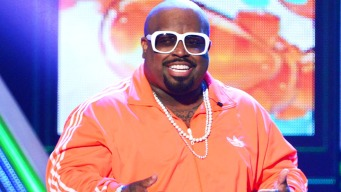 "Cee-Lo Green Talks Choosing Chessa Over Tony On ""The Voice"""