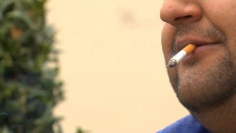 FDA Moves to Reduce Amount of Nicotine in Cigarettes