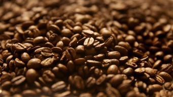 California Judge: Coffee Needs Cancer Warnings