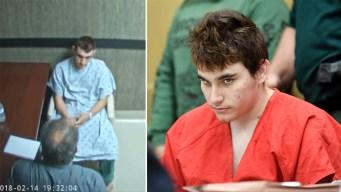 Tape Analysis: Is Nikolas Cruz Competent to Stand Trial?