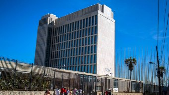 Ties Threatened: US Orders 15 Cuban Diplomats to Leave DC