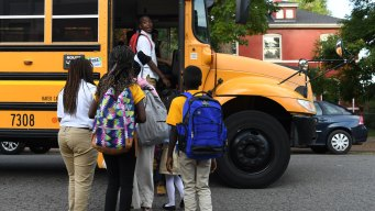 Why Back-to-School Is Becoming a Summer Thing