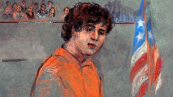 Terror Trial: Lawyers Mull Accused Bomber's Defense