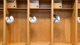 Despite Evidence, Some Cast Doubt on CTE-Football Link