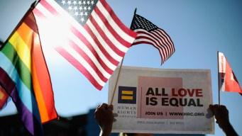 Florida Cities Rank High in LGBT-Inclusivity