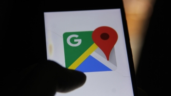Google Services Track Location Data Despite Privacy Settings