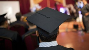 Florida Governor Outlines Plan for Increasing College Grads