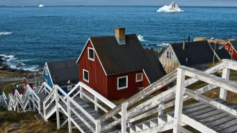 US to Open Greenland Consulate Amid Increased Interest