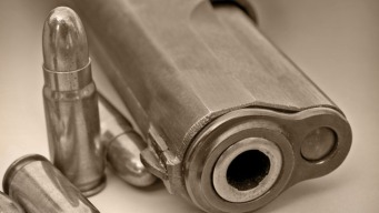 2nd Victim in Tampa Club Shooting Dies: Police