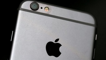 Apple: All Macs, iPhones, iPads Affected by Processor Flaws