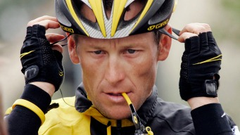 Lawsuit Against Lance Armstrong Can Go Ahead: Judge