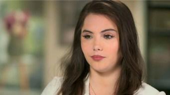 Inside Nassar Gymnastics Scandal: Maroney, Karolyis Speak