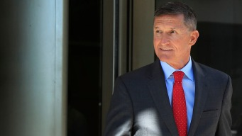 Mueller Clears Way for Michael Flynn Sentencing