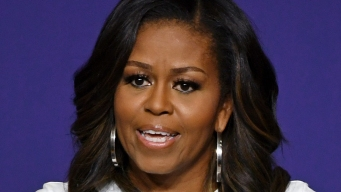 Michelle Obama Reveals Intimate Details in Latest Book