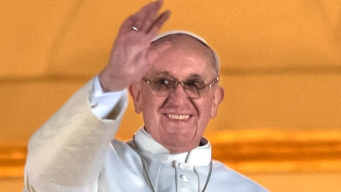 South Florida Man Remembers Pope As Humble