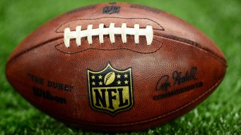 First 2 Claims in NFL Concussion Settlement Total $9M