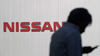 Nissan, Executives Charged for Underreporting Pay: Reports