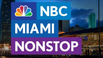 NBC Miami Adds New Channel, Newscast