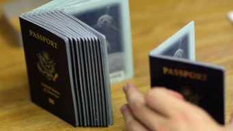 Miami Passport Agency Closed Until Further Notice