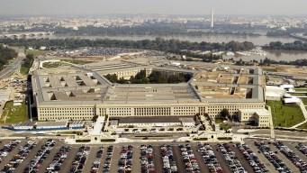 Pentagon Program Spent Millions Investigating UFOs: Reports