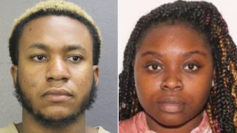 Man Tried to Dismember Pregnant Wife's Body After Murder: PD