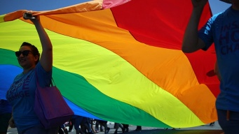 Community Comes Together for Stonewall in Wilton Manors