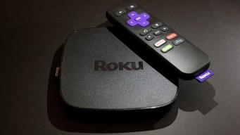 Roku Seeks $100M in IPO