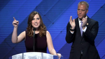 Prominent Trans Activist Sarah McBride to Run for Office